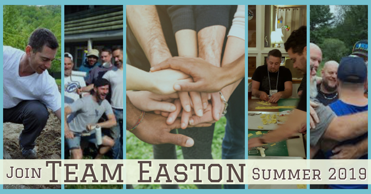 team Easton 2019 (1).jpg