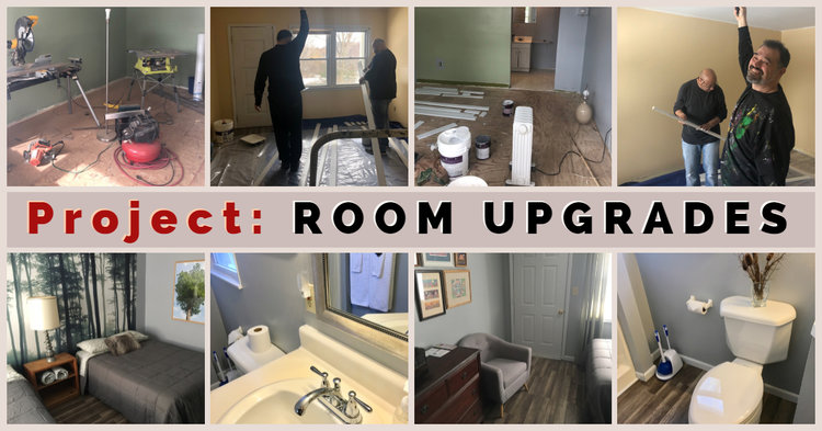 Project_Room+Upgrades.jpg