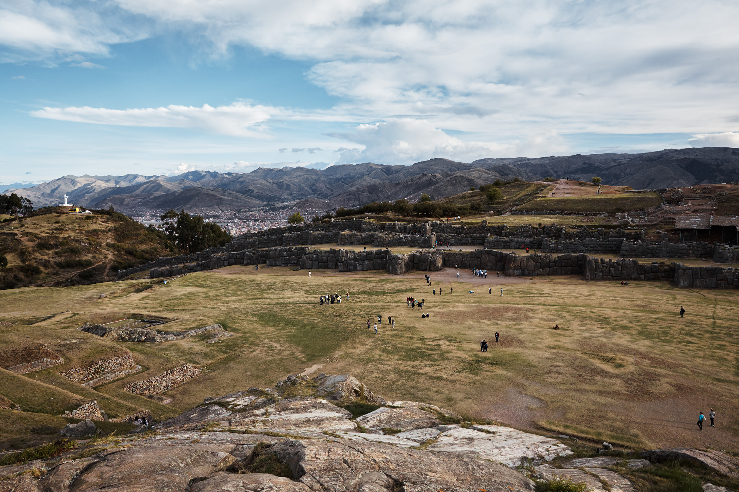 141107_T&L_Cusco_Day1_0139.jpg