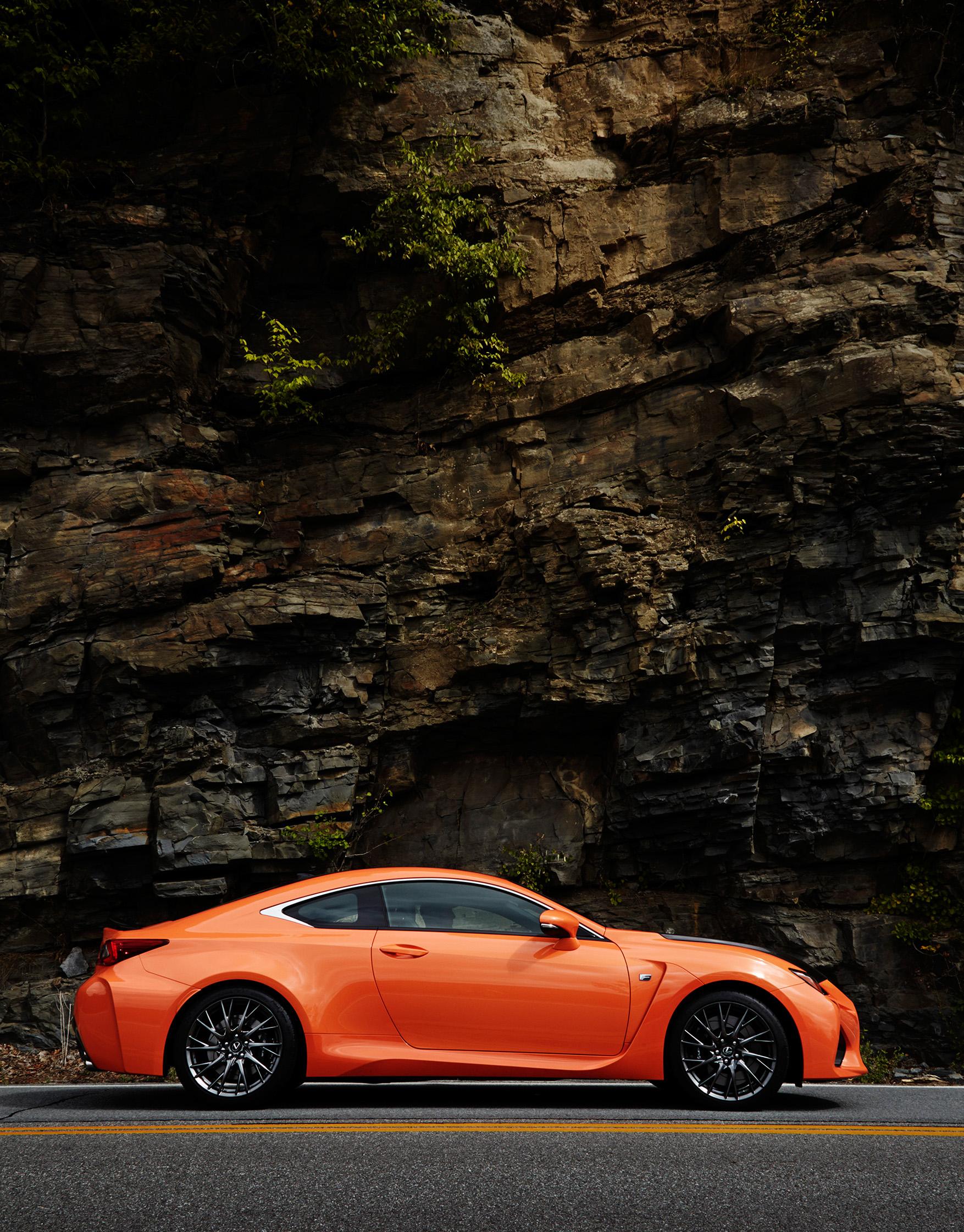 07_Lexus_Landscape_013.jpg