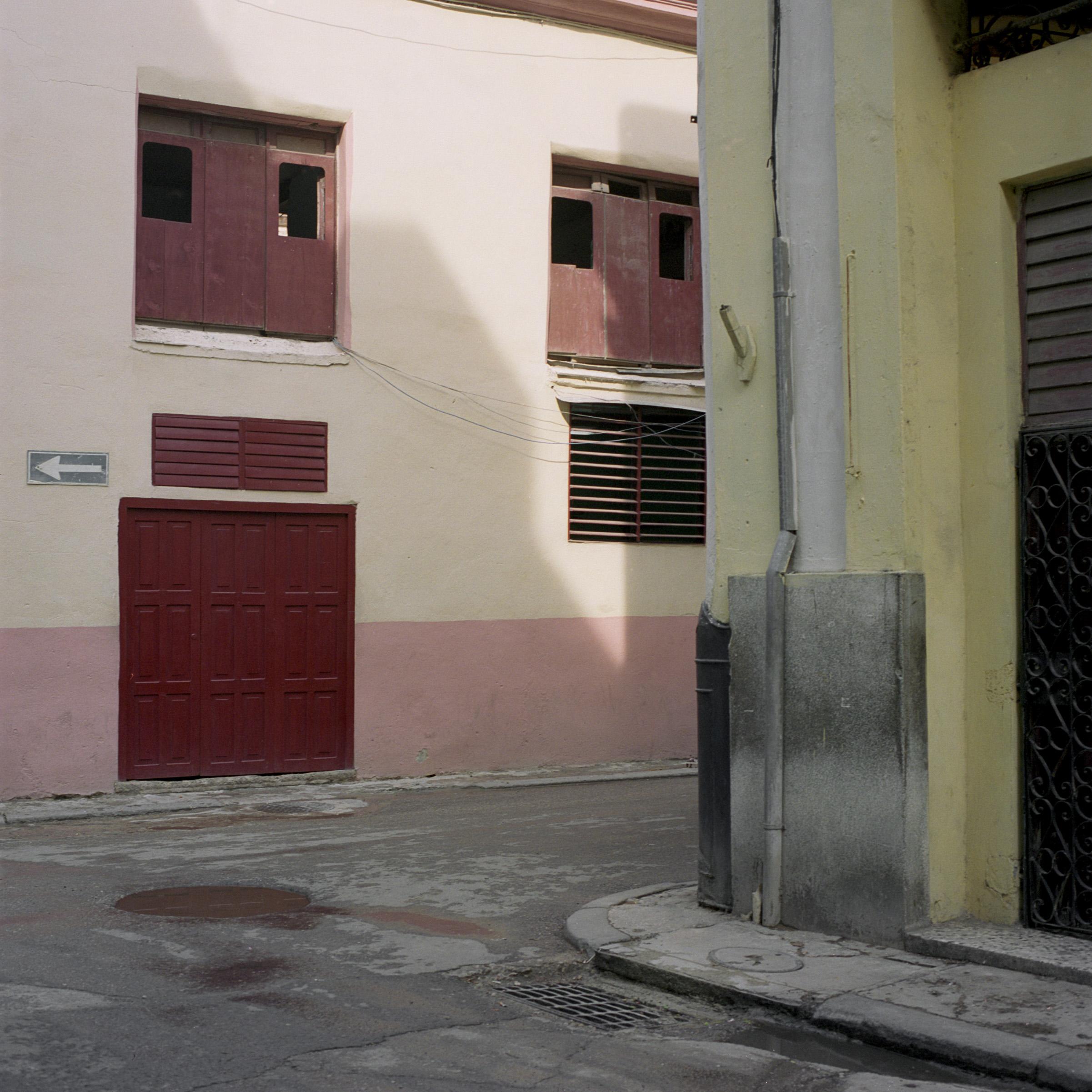 corner001.jpg