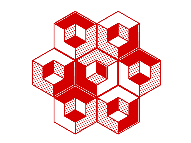 hexagon_pattern.png
