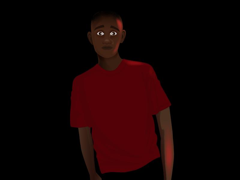 2D_Face Exploration.png
