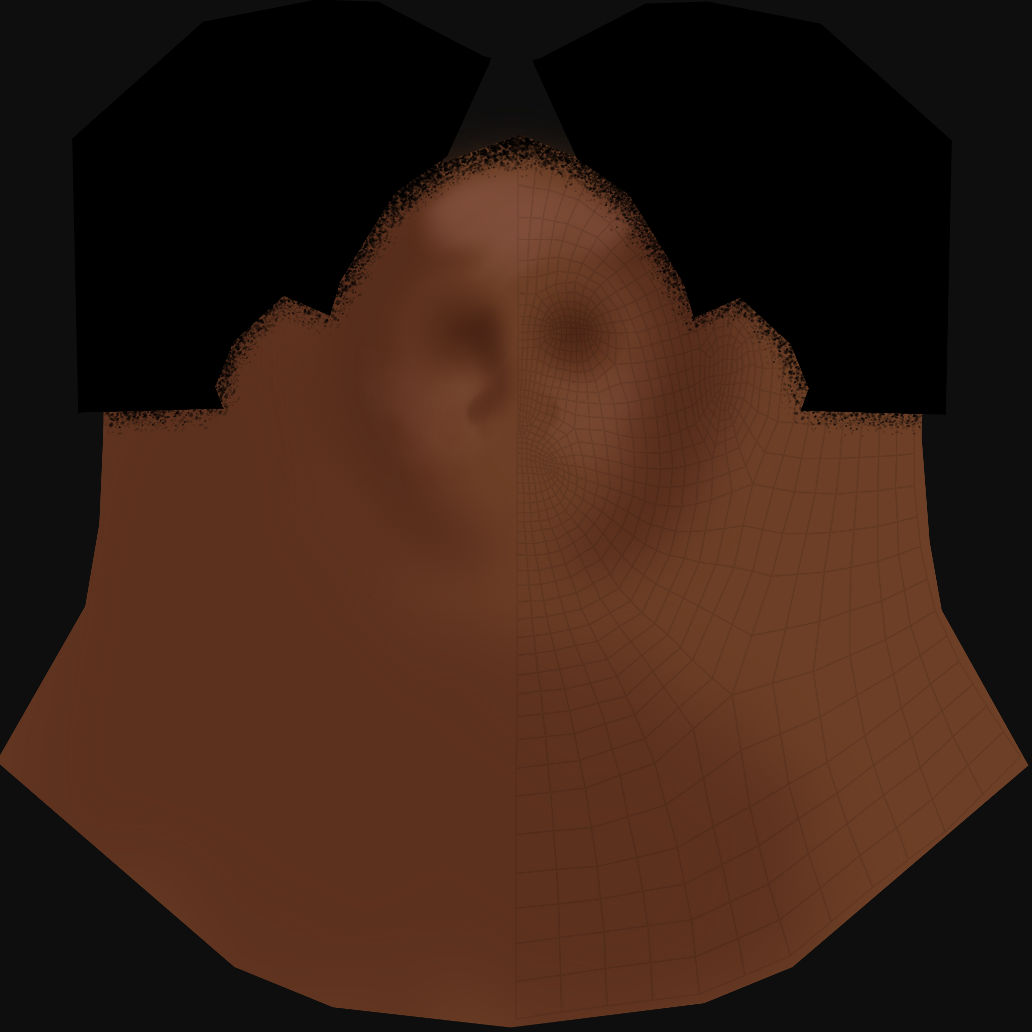 UV_Face_Map.png