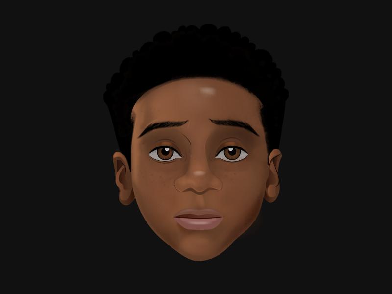 Boy Face Concept Art.png