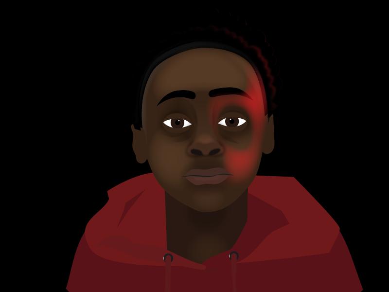 2D_Face ExplorationV2.png