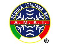 scuola sci mottorone - scuola sci italiana