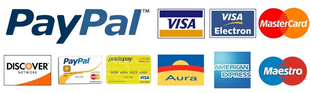 carta-di-credito-paypal.jpg