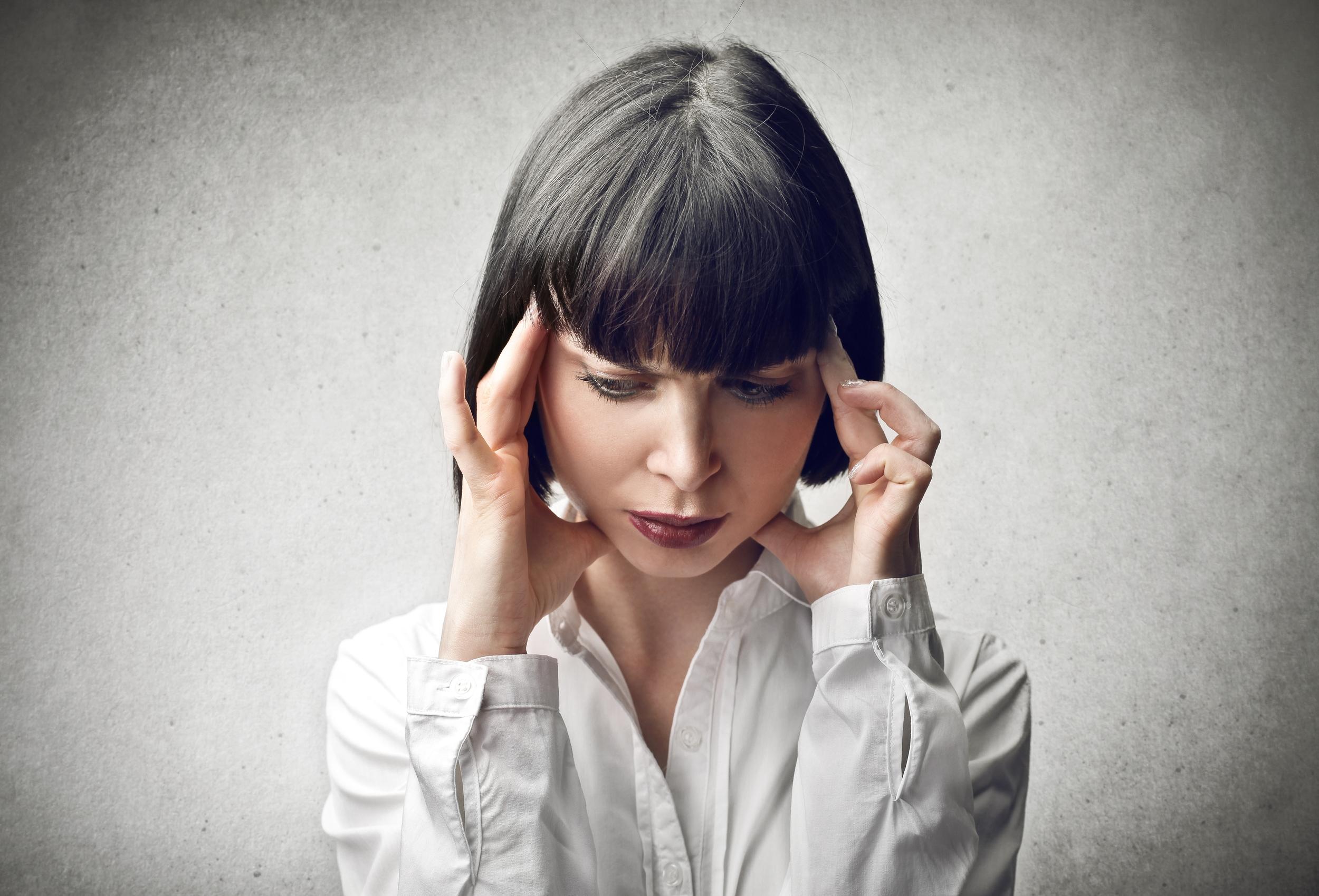 anxiety-mood-disorders