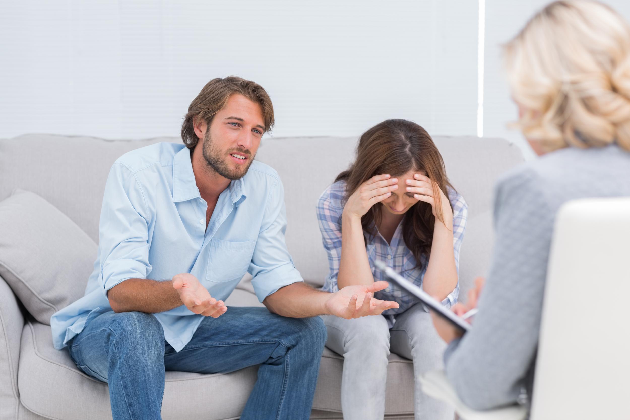 start-counseling