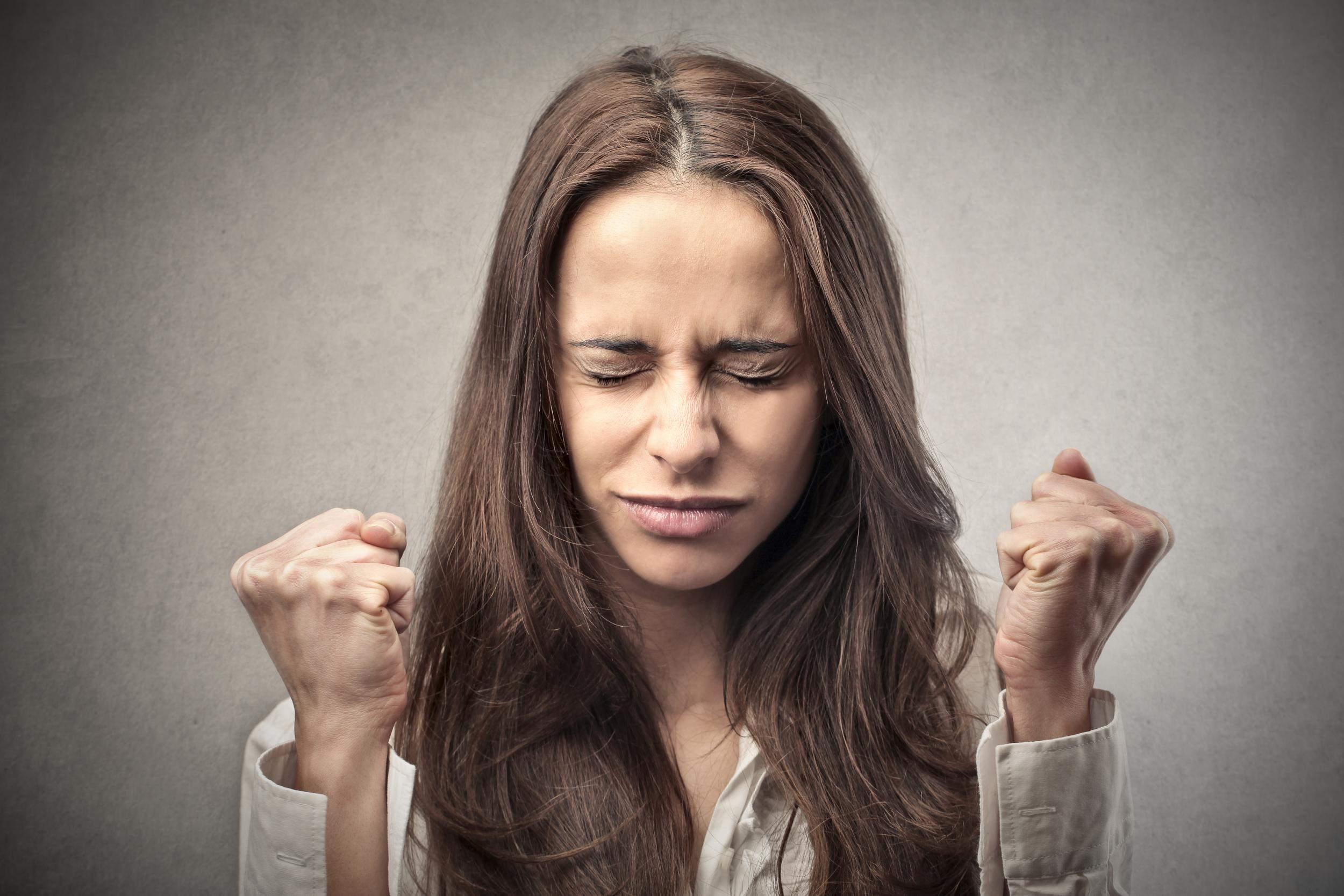 managing-anxiety-panic