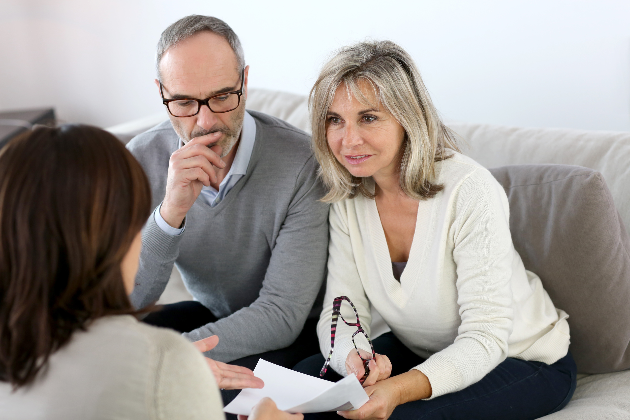 counseling-services