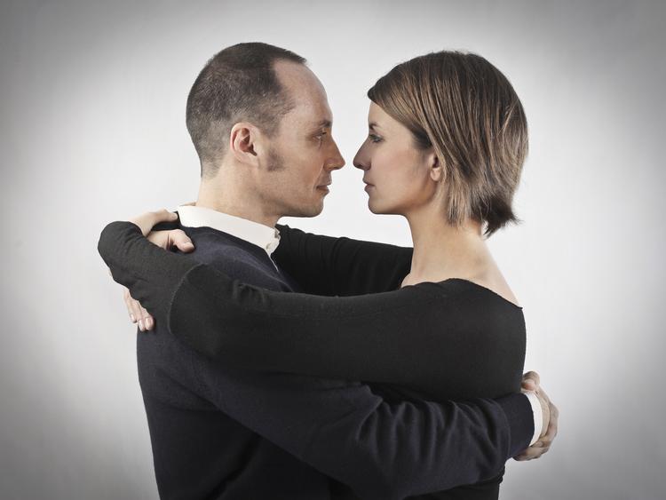 improve-relationship