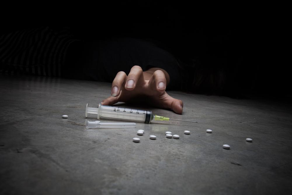 addictions-just-quit