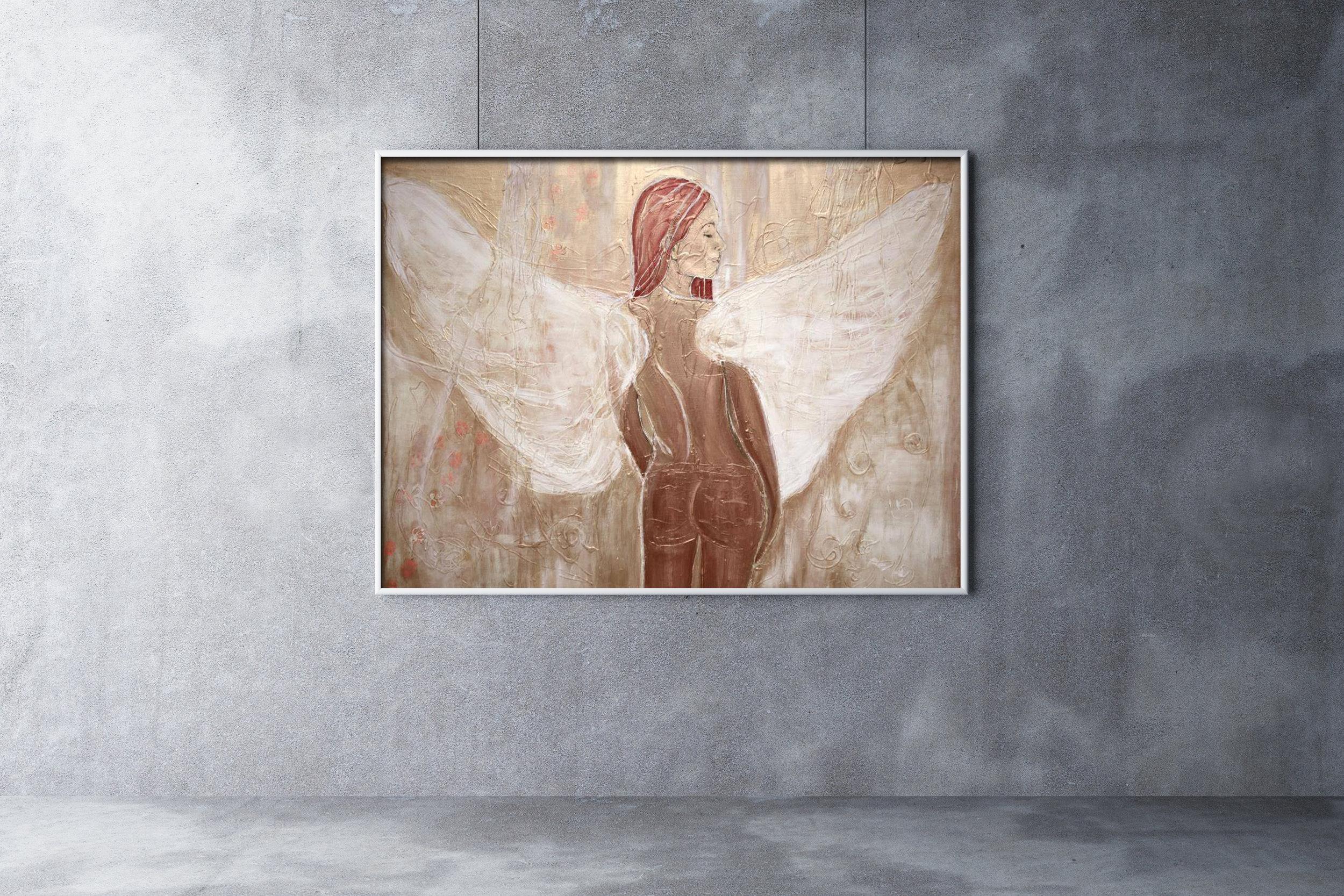 angel red.jpg