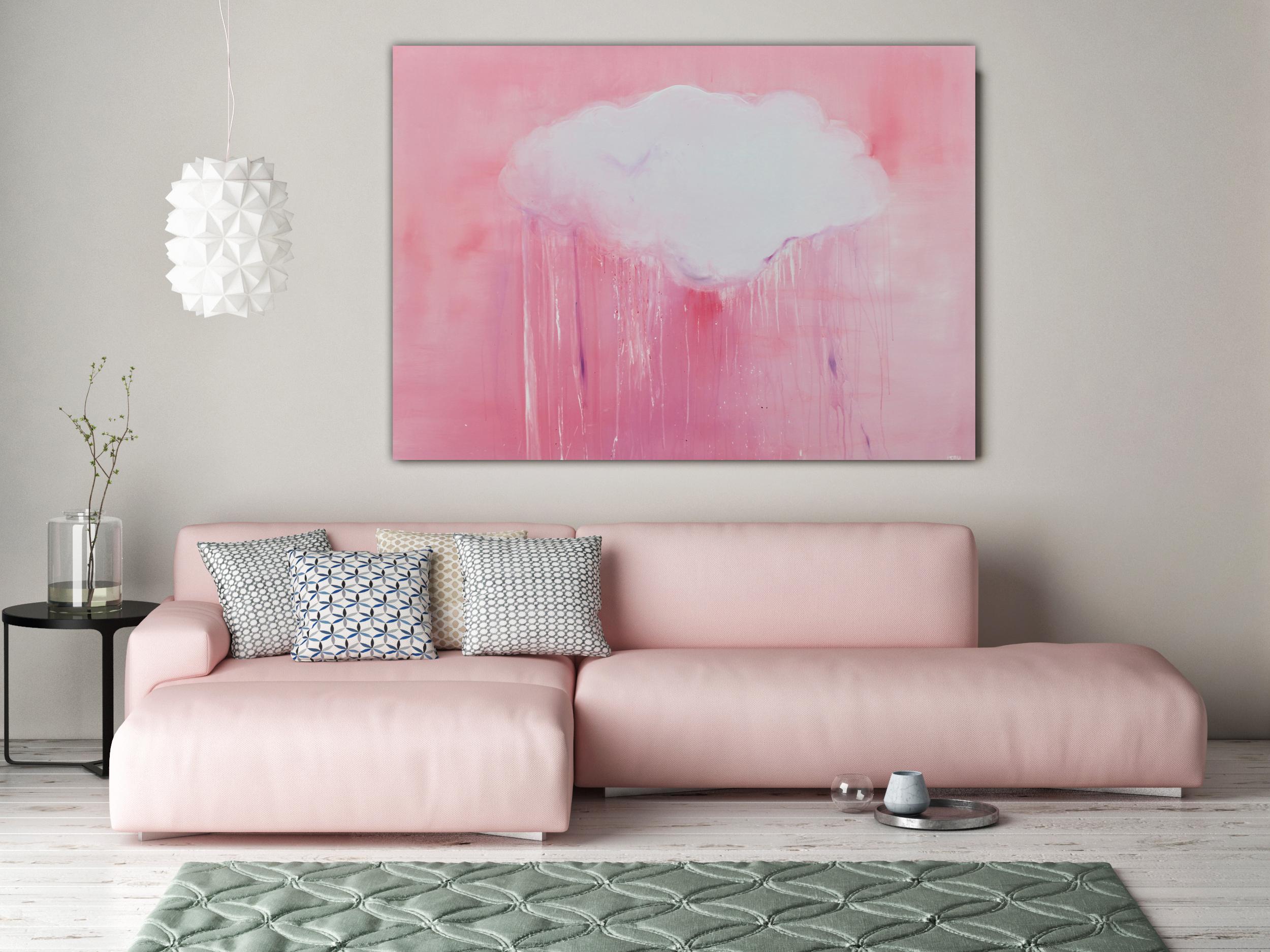 pink cloud pink sofaa.jpg