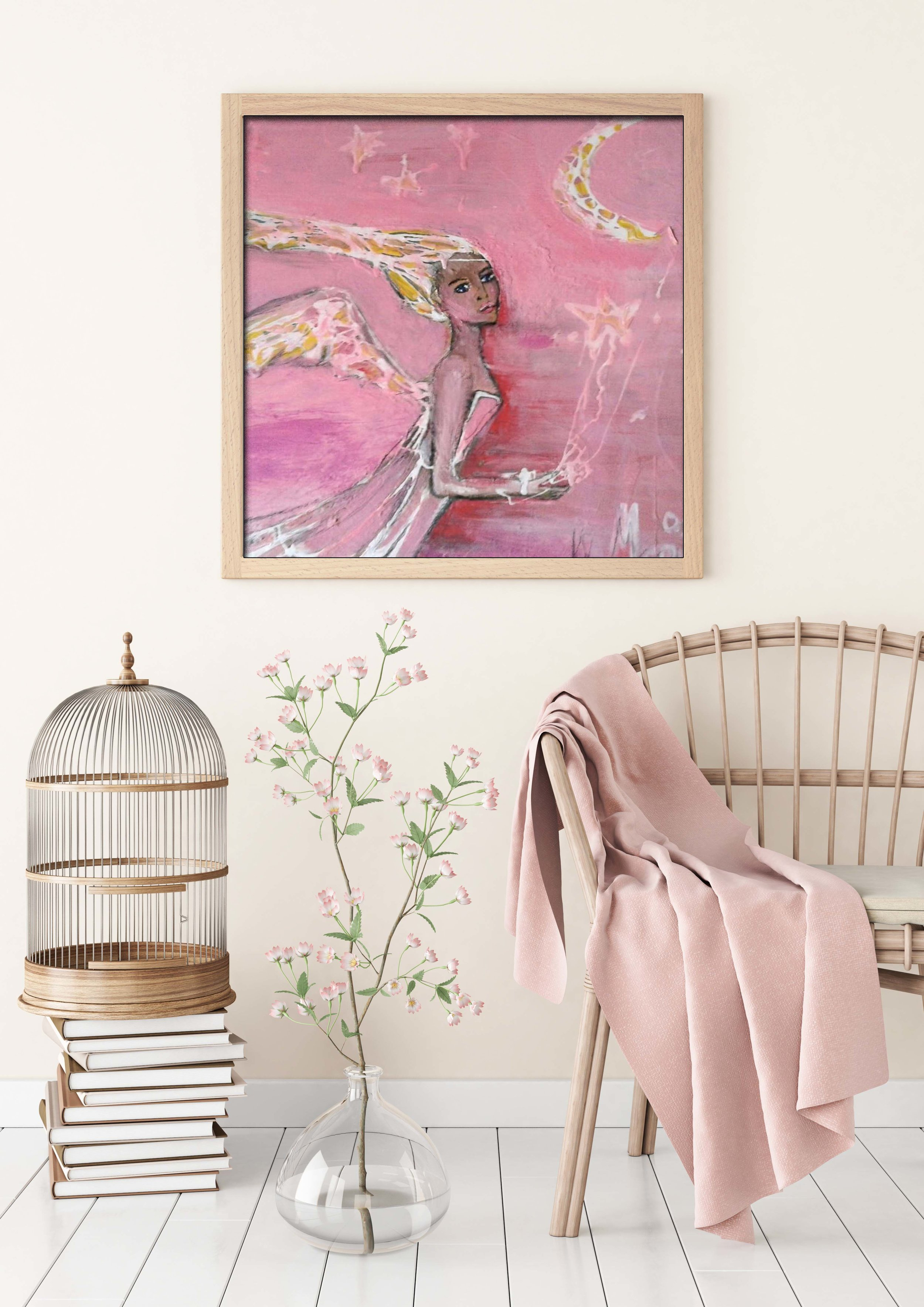 PINK ANGEL FRAME.jpg