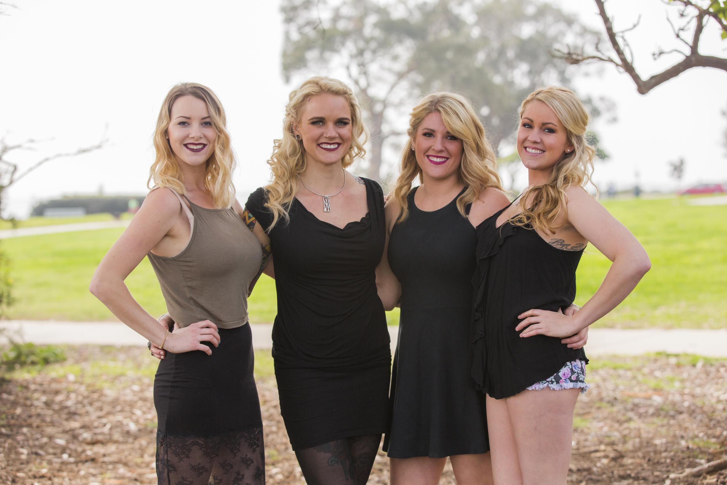 Blondes2.jpg