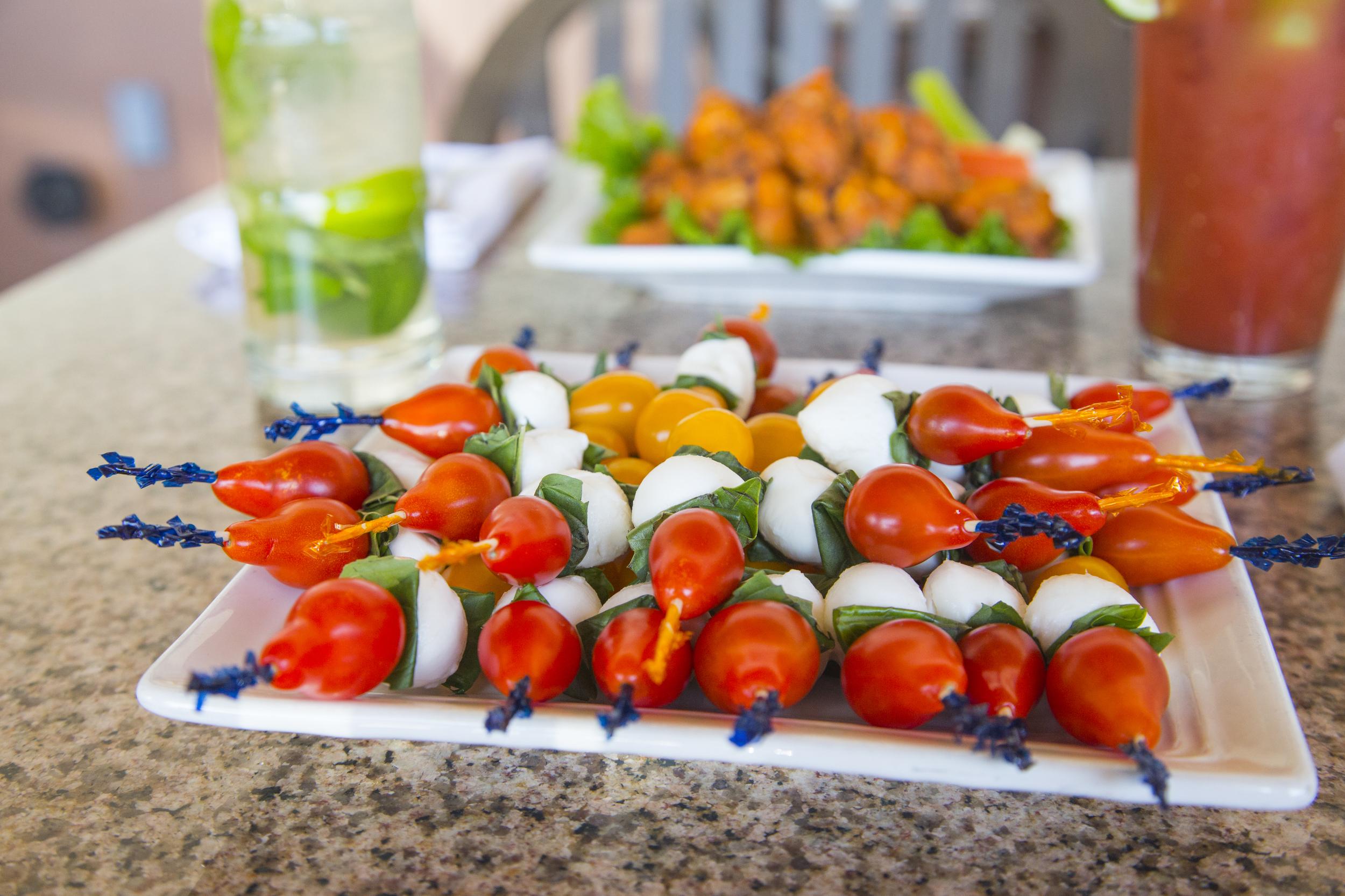 Kebabs2.jpg