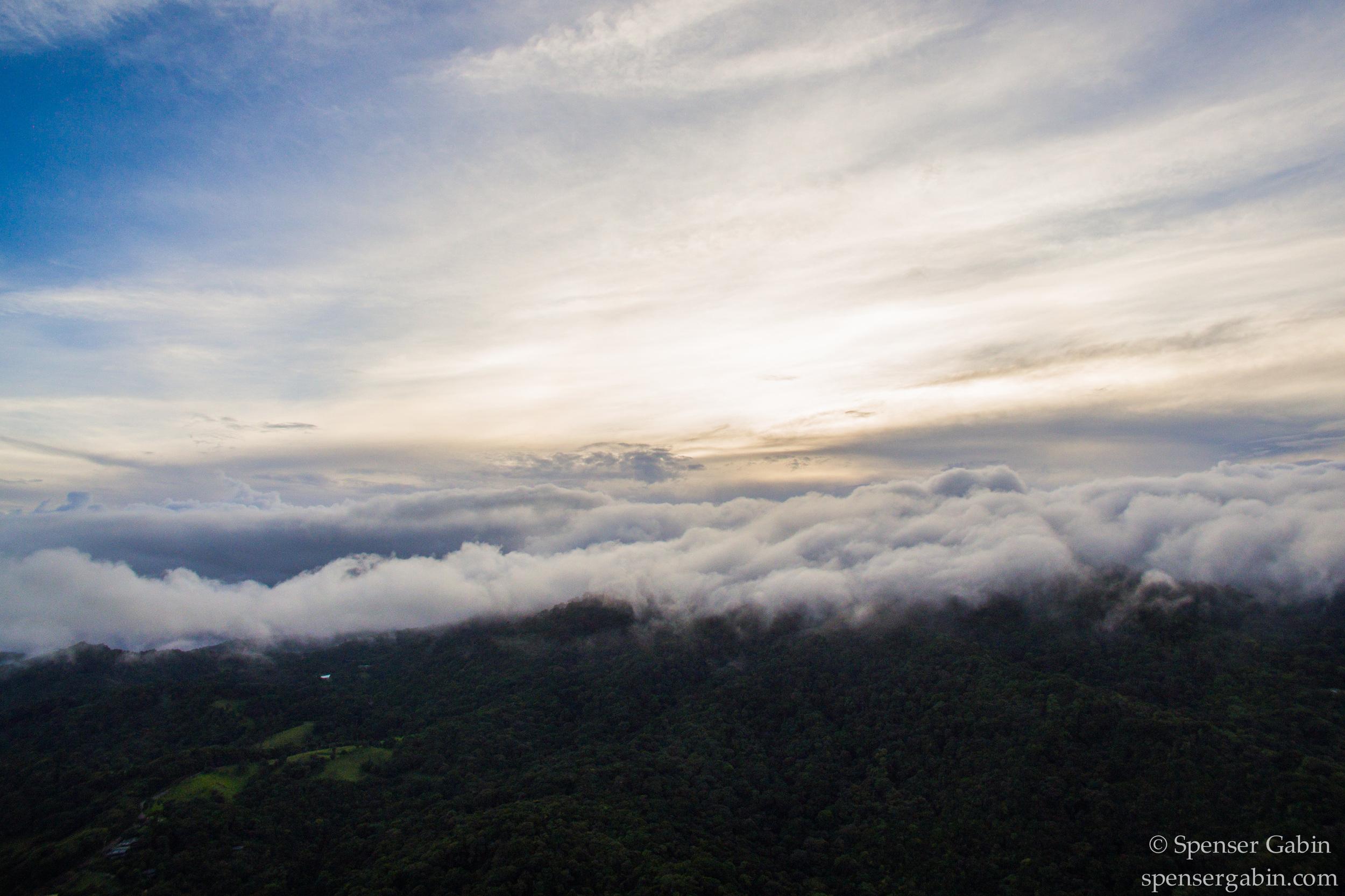 Santa Elena (Monteverde)