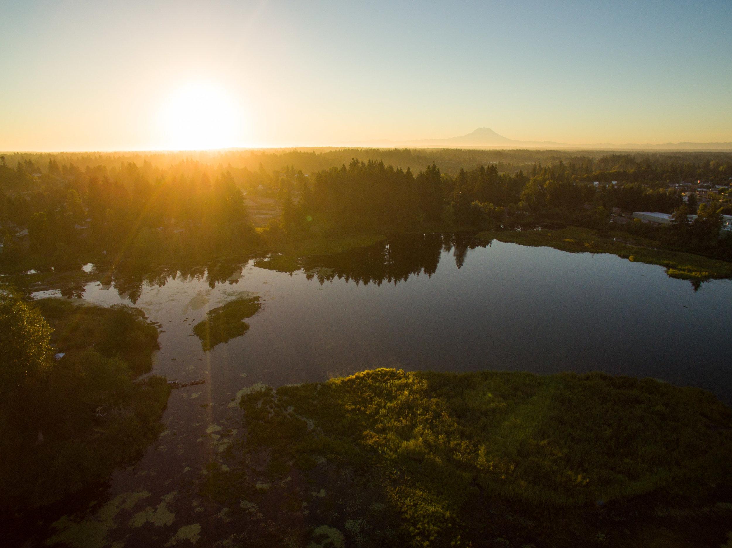 Tumwater Sunrise.jpg