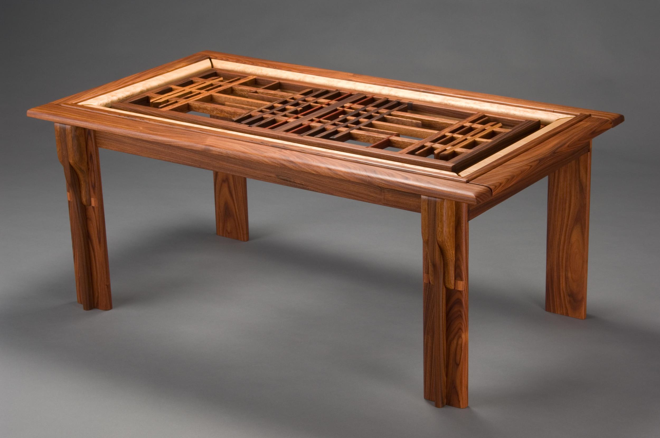 Indian Coffee Table.jpg