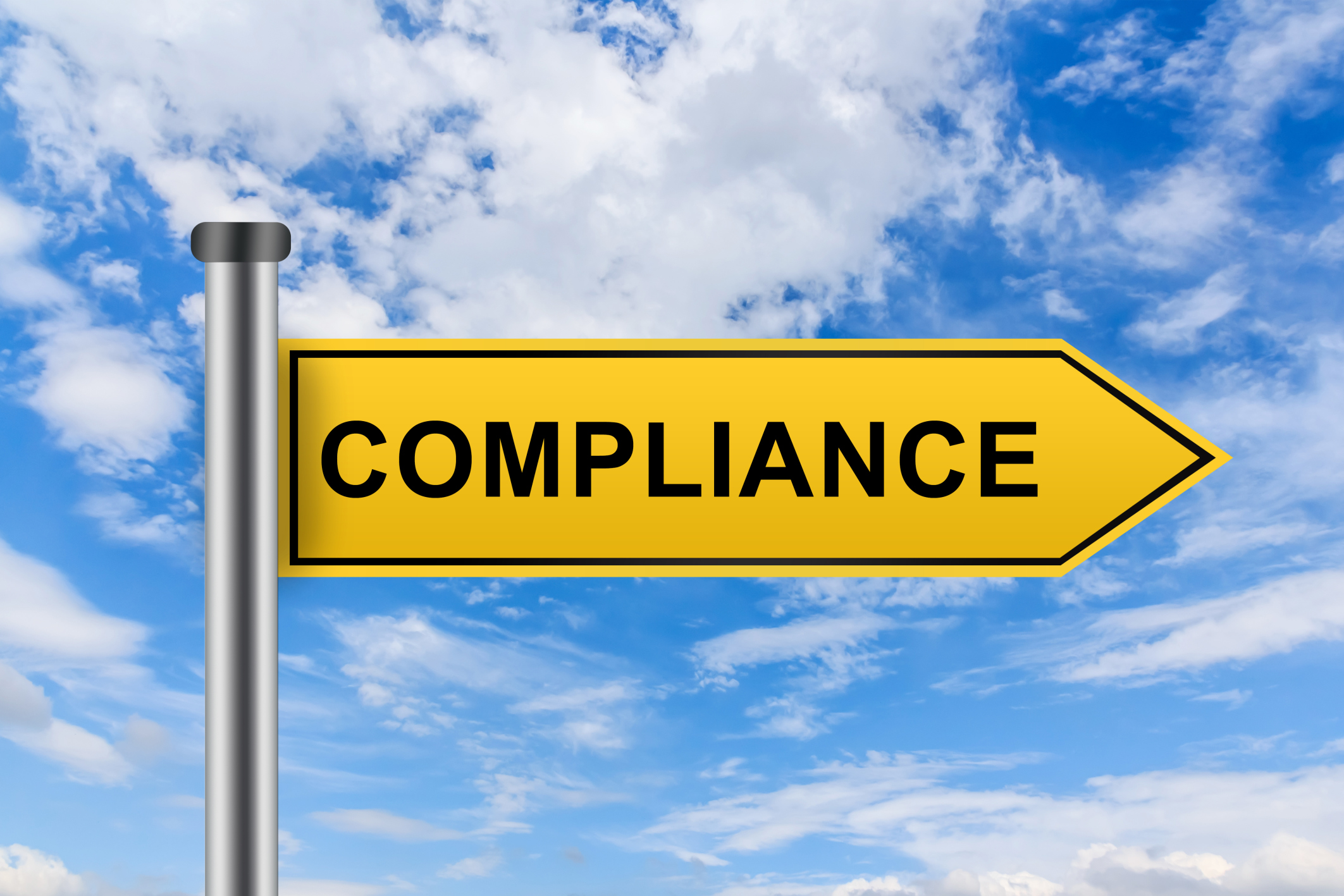 Audit and Compliance Services