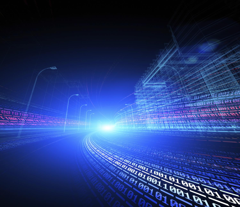 alpine-security-network-traffic-analysis-course.jpg