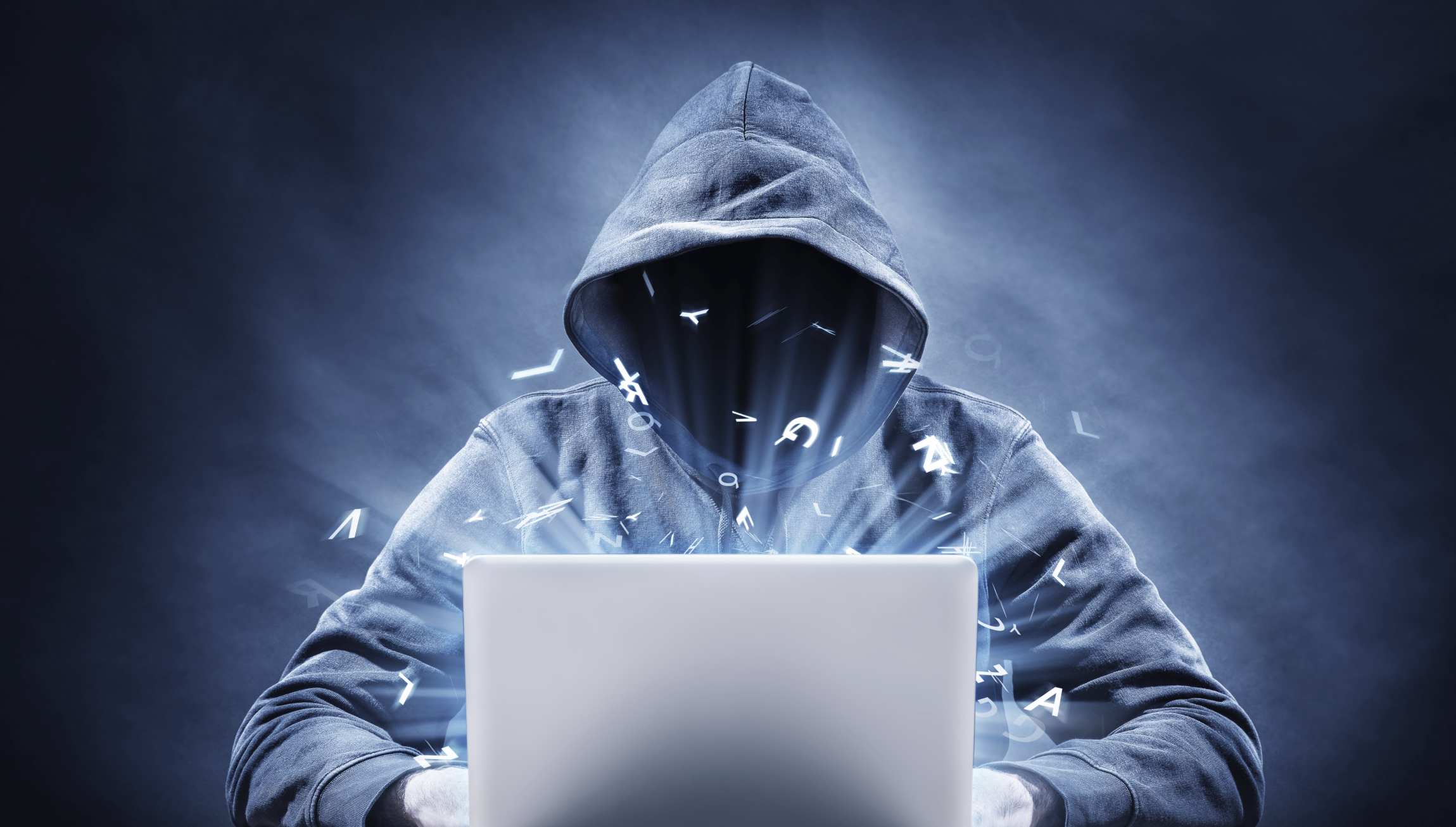 Learn hacking from White Hat Hackers - Live Online or in St. Louis Area