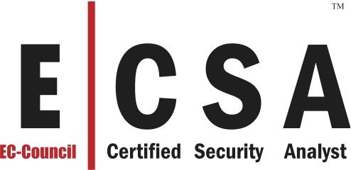 ECSA Penetration Testing Training