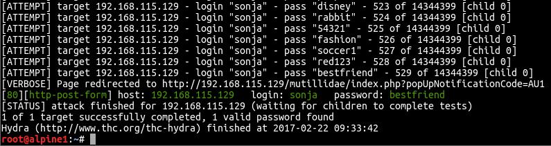 hydra-password-cracking.jpg