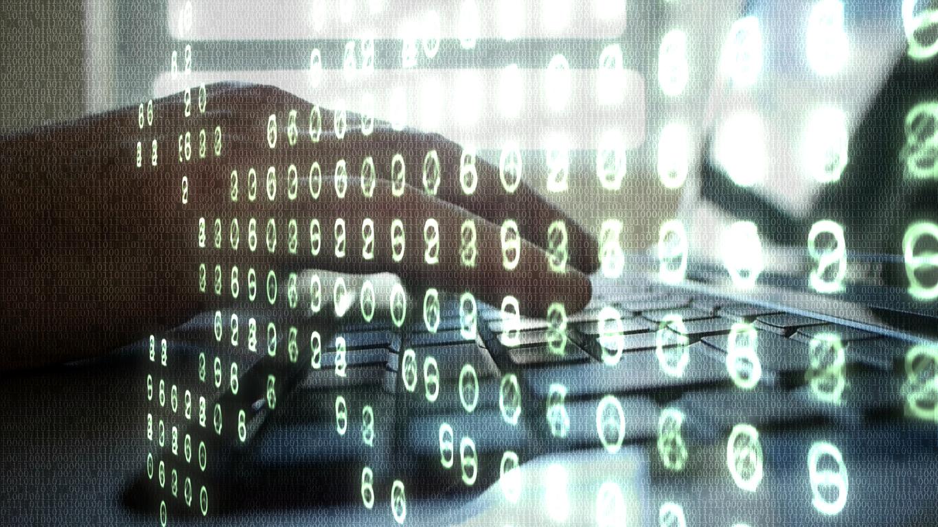 Alpine Security demonstrates Live Hacking