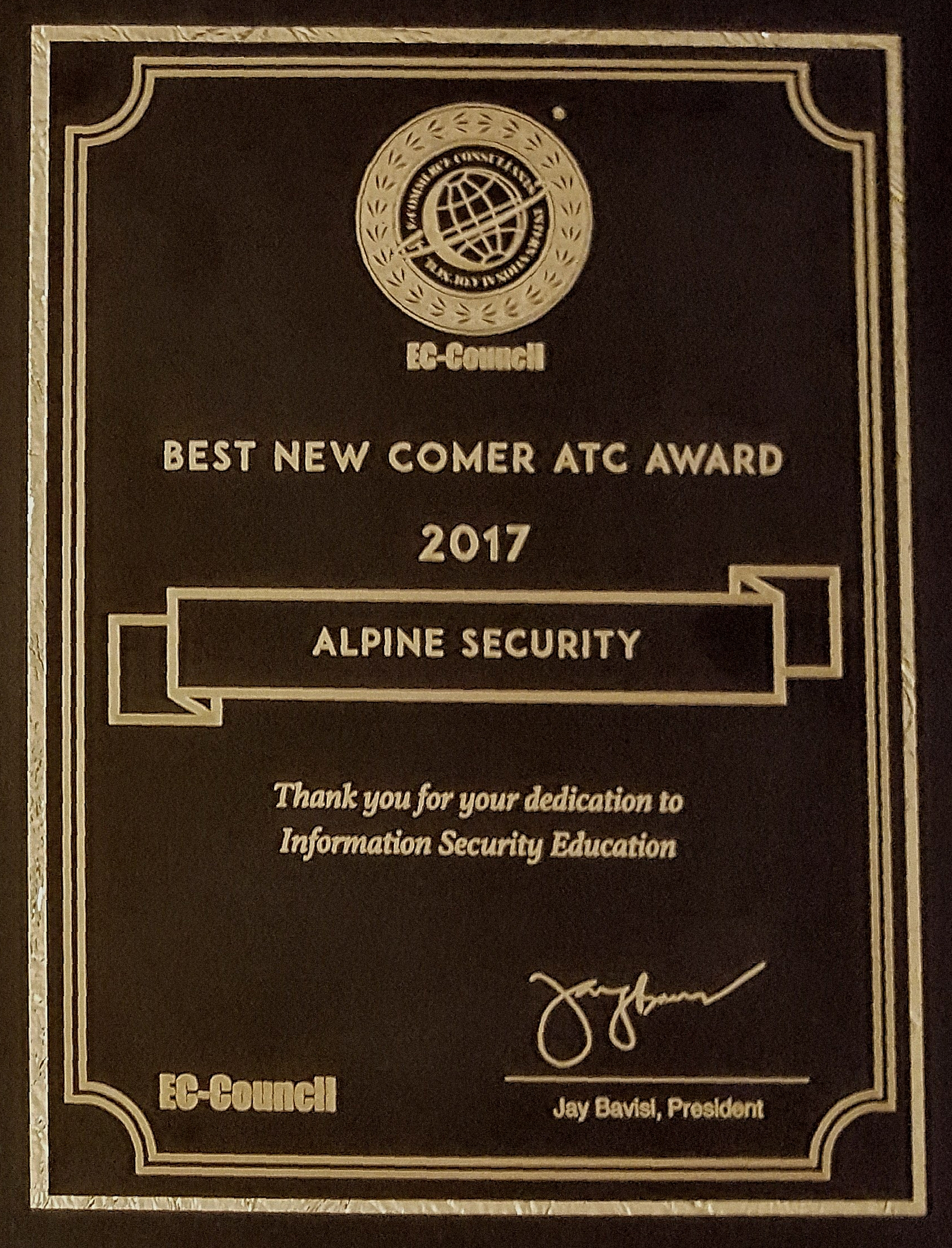 alpine-security-ec-council-atc-best-newcomer-award.jpg