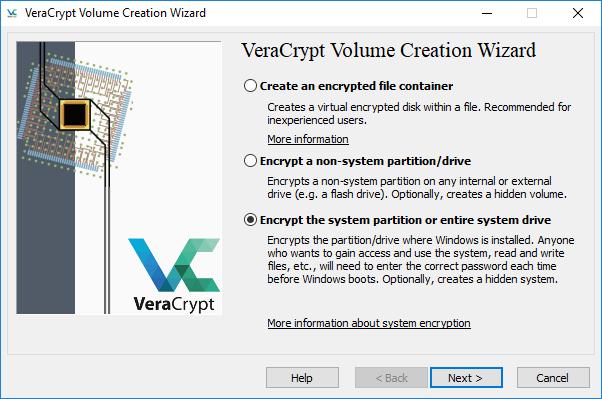 encrypting-boot-drive-veracrypt-02.jpg