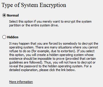 encrypting-boot-drive-veracrypt-03.jpg