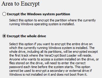 encrypting-boot-drive-veracrypt-04.jpg