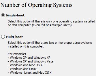 encrypting-boot-drive-veracrypt-06.jpg