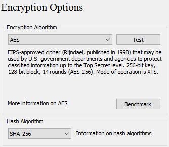 encrypting-boot-drive-veracrypt-07.jpg