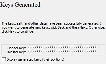 encrypting-boot-drive-veracrypt-10.jpg