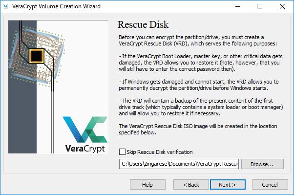 encrypting-boot-drive-veracrypt-11.jpg