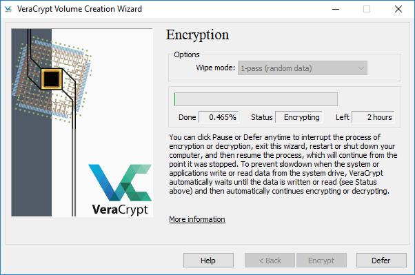 encrypting-boot-drive-veracrypt-15.jpg
