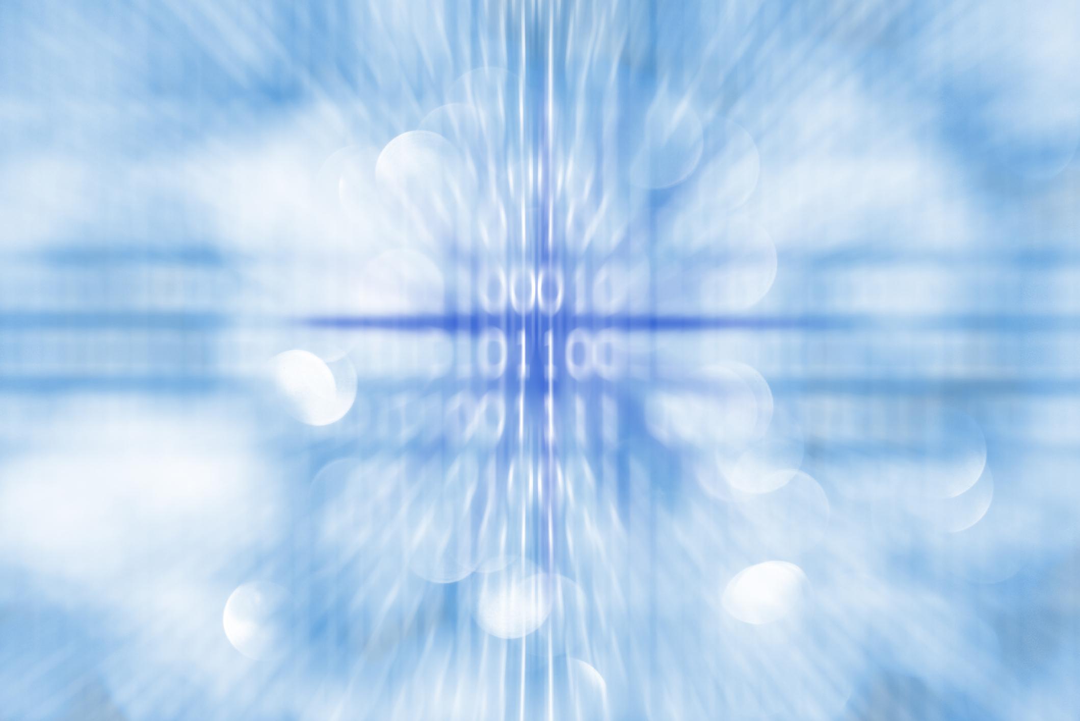 Network Traffic Analysis Training