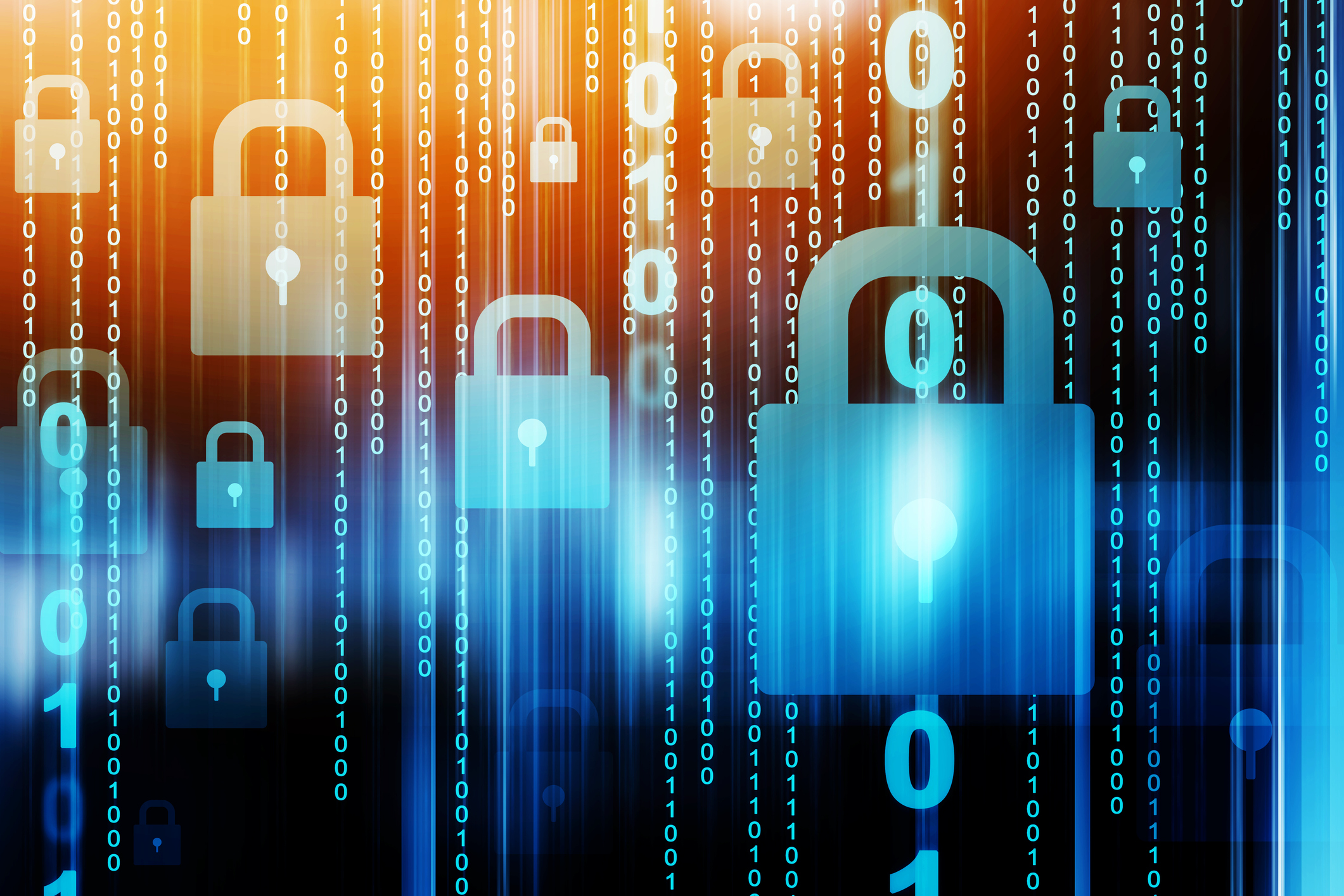 The Top 20 Critical Security Controls help reduce Cybersecurity Risk