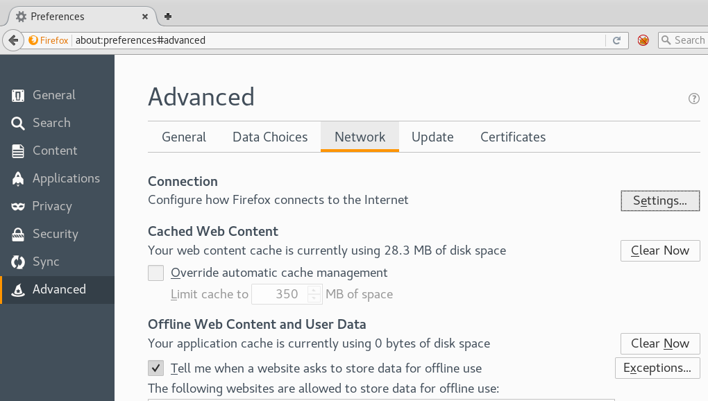 unable to find the proxy server tor browser hidra