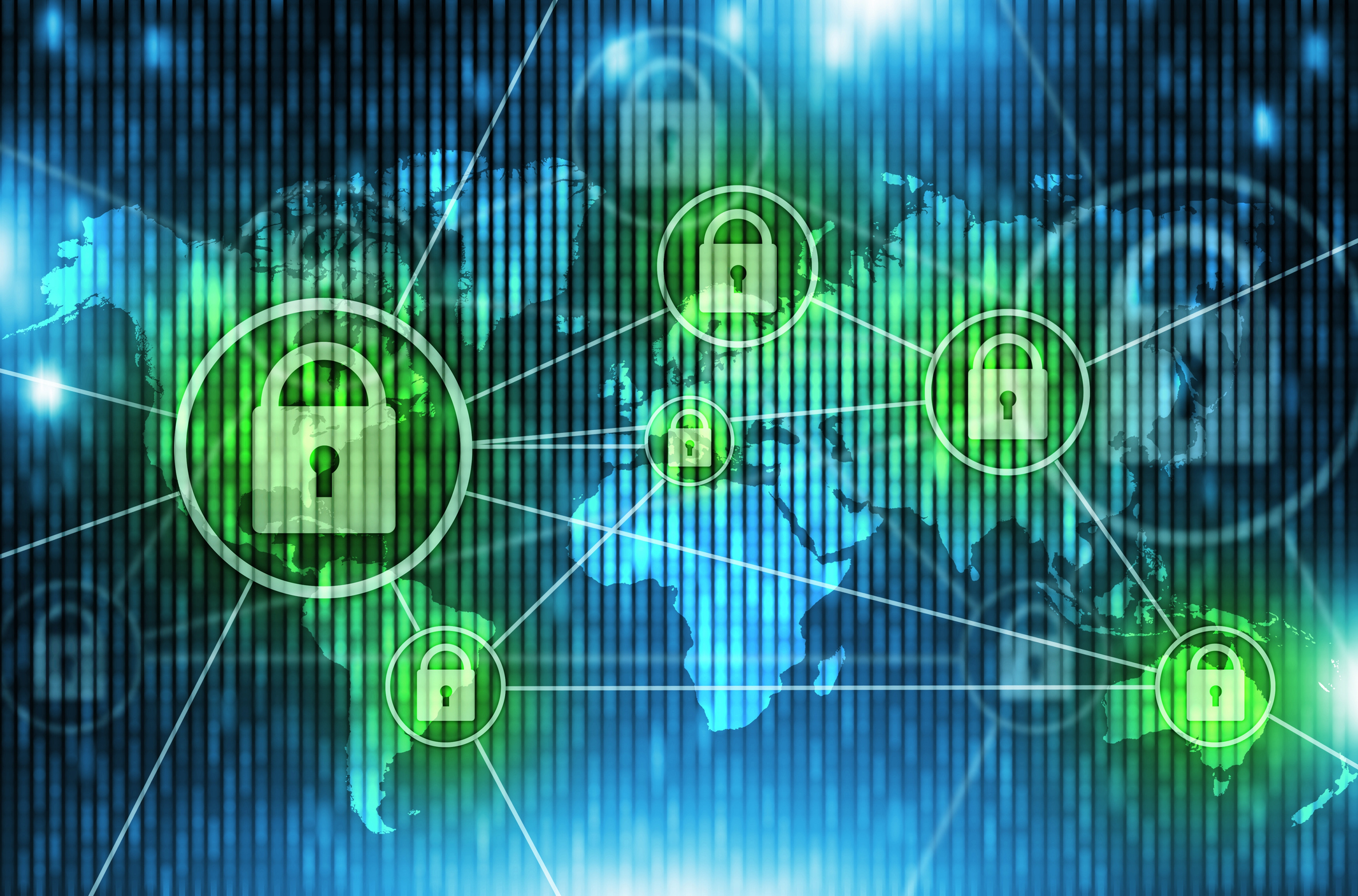 Penetration Testing Helps with Compliance for SOC 2, PCI, and HIPAA