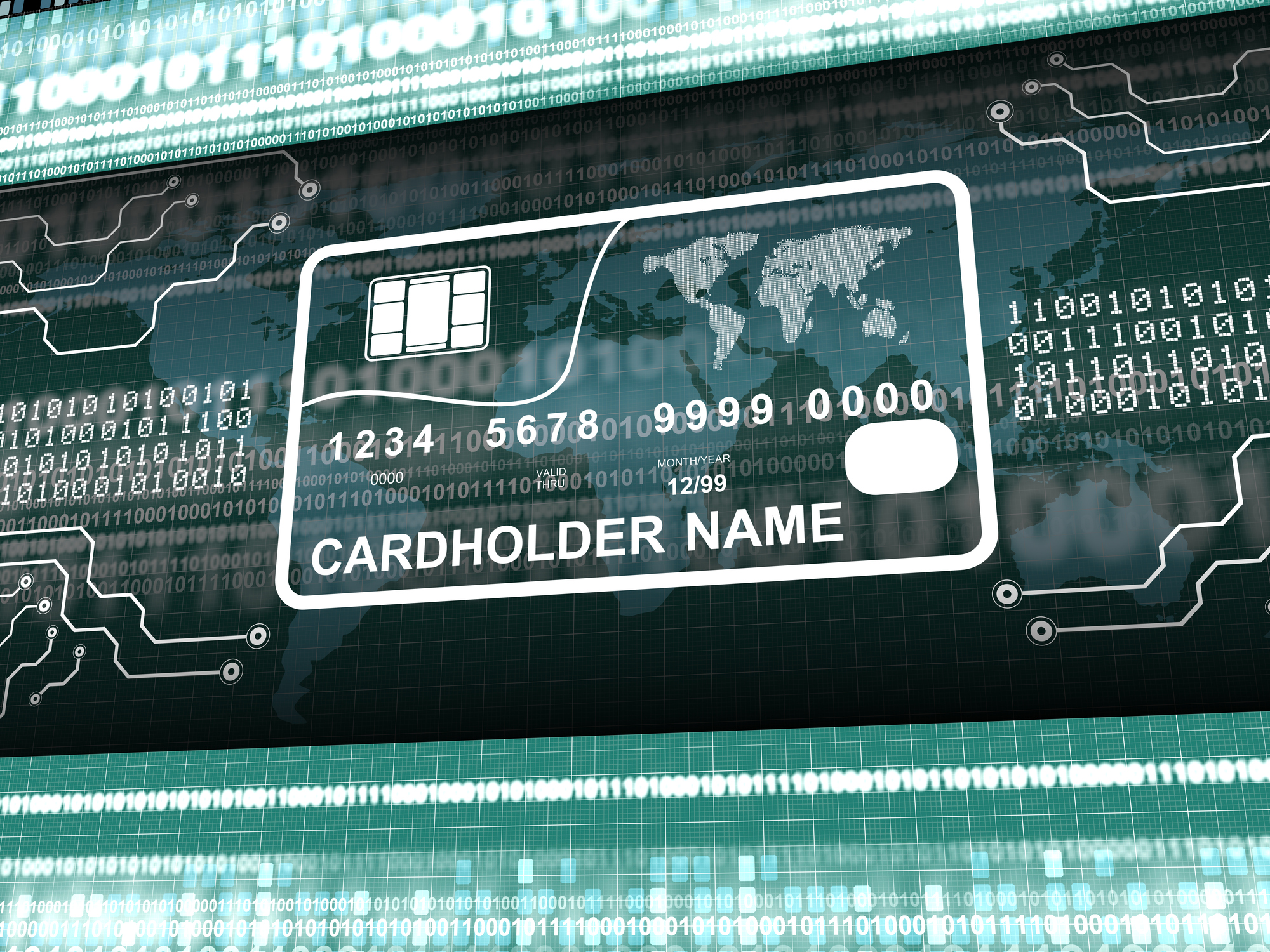 Penetration Testing assesses the controls used to protect the Cardholder Data Environment (CDE) for PCI DSS