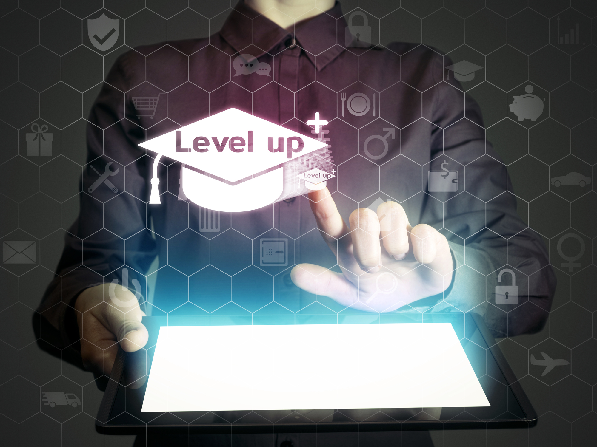 Cybersecurity Certifications Help Your Career