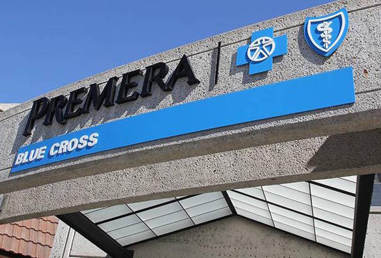 Premera Data Breach
