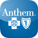 Anthem Data Breach